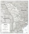 Moldova transport map.png