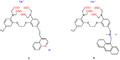 Moleculators de silva13 02.png