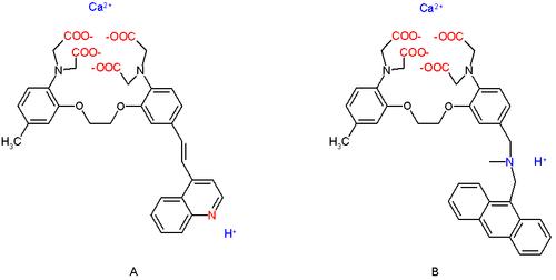 molecular logic gate wikipedia