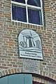 Molen De Hoop, Stiens gevelsteen.jpg
