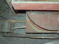 Molen De Victor, maalstoel electrische aandrijving.jpg