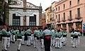 Mollet - Diada castellera 7 - 2015-10-24 - JTCurses.jpg