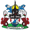 Mombasa City Coat of Arms.png