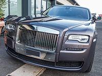 Monaco-Rolls-Royce-4071034PS.jpg
