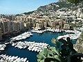 Monaco - panoramio (108).jpg