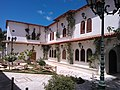 Monastery of Panagia Faneromeni in Lefkada 09.jpg