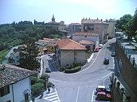 Moncalvo.jpg