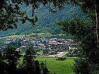 Monclassico - panorama - 01.jpg