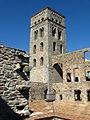 Monestir de Sant Pere de Rodes 1.jpg