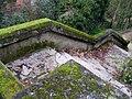 Monforte de Lemos - Monasterio de San Vicente de Pino y Parador de Turismo 10.jpg