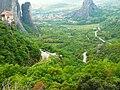 Moni Rousanou (Meteora) E2.jpg