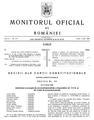 Monitorul Oficial al României. Partea I 1999-07-02, nr. 317.pdf