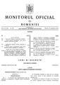 Monitorul Oficial al României. Partea I 2004-09-29, nr. 887.pdf