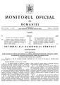 Monitorul Oficial al României. Partea I 2005-07-13, nr. 603.pdf