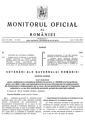 Monitorul Oficial al României. Partea I 2005-07-18, nr. 621.pdf