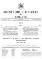 Monitorul Oficial al României. Partea I 2006-02-14, nr. 136.pdf
