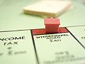 Monopoly (12004619774).jpg