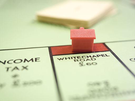 Monopoly (12004619774)