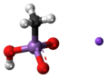 Monosodium-methyl-arsenate-3D-balls.png