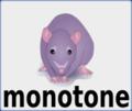 Monotone-logo.png