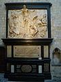 Mons - Collégiale Sainte-Waudru (21).JPG