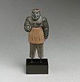Monstrous male figure MET dp22227.jpg