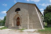 Montagano - Santa Maria di Faifoli.jpg
