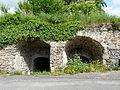 Montaigut-le-Blanc (63) caves (1).JPG