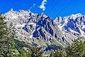 Monte Bianco di Courmayeur 3.jpg