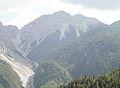 Monte Ferrara.JPG