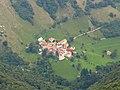 Monte Generoso 09-2008 - panoramio - adirricor (2).jpg