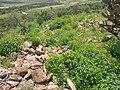 Monte de Huma - panoramio (10).jpg