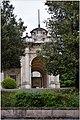 Montecatini Terme 0638 (50743417802).jpg