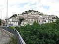 Montelapiano - panoramio (2).jpg