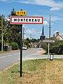 Montereau-FR-45-panneau d'agglomération-01.jpg