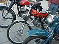 Montesa Cota 49 1978.JPG