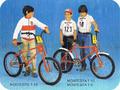 Montesita T-15 brochure 1981.png