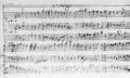 Monteverdi-Poppea.png