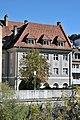 Montfortgasse 15, Feldkirch.JPG