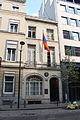 Montoyer 26-28 Brussels 2012-04 B.jpg