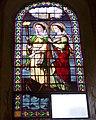 Montpellier,St Matthieu57,3e chapelle nord6.jpg