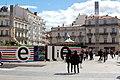 Montpellier, place de la Comédie (4507864488).jpg