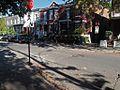 Montréal Mile end 451 (8337513597).jpg