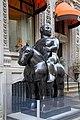 Montreal Sculpture 2 (7953306976).jpg