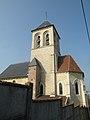 Montreuil-sur-Thérain église 4.JPG