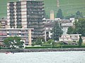 Montreux - panoramio (16).jpg