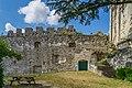 Montrichard Castle 08.jpg