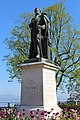 Monument Dessaix Thonon Bains 8.jpg