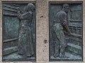 Monument Jacquard Passementerie.jpg