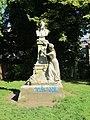 Monument Pailleron, parc Monceau, Paris 8e.jpg